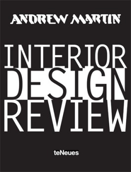 Andrew-Martin-Design-Review-16-Front-Cover1-266x349