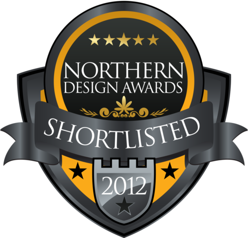 NDA12-Shortlisted