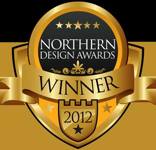 NDA12-Winner