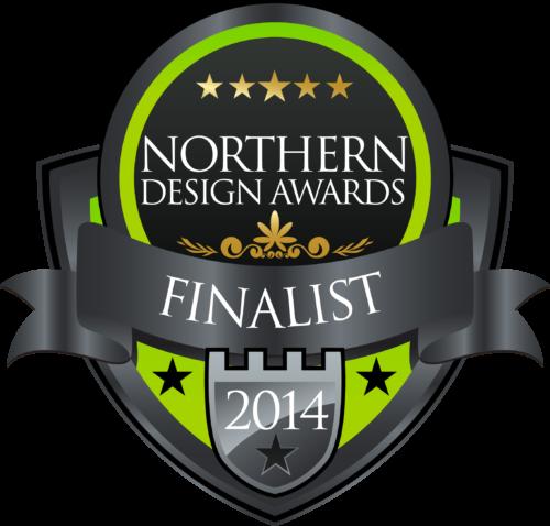 NDA14 Finalist (2)